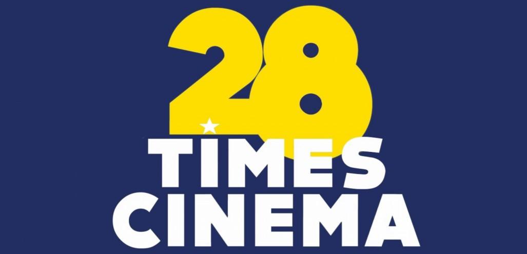 1501x724_328x8_28-times-Cinema_banner.jpg