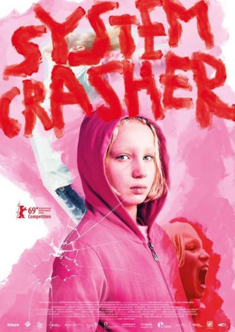 System-Crasher_poster.jpg